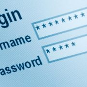 """Edge Trends: """"A Life without Passwords Seminar"""""""