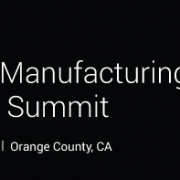 American Manufacturing Conference Recap