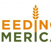 Feeding America 2016 Volunteer Event