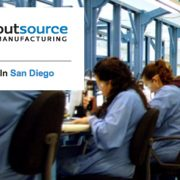 """Edge Trends Recap: """"OnShoring – Made in San Diego"""""""