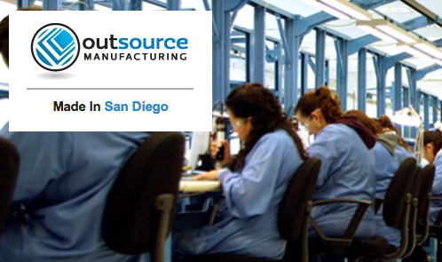 outsource-manufacturing