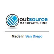 www.outsourcemanufacturing.com