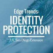 Edge Trends: The Evolution of Identity